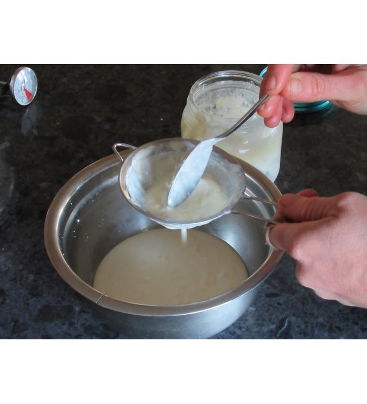 Milk Kefir Pack Basic