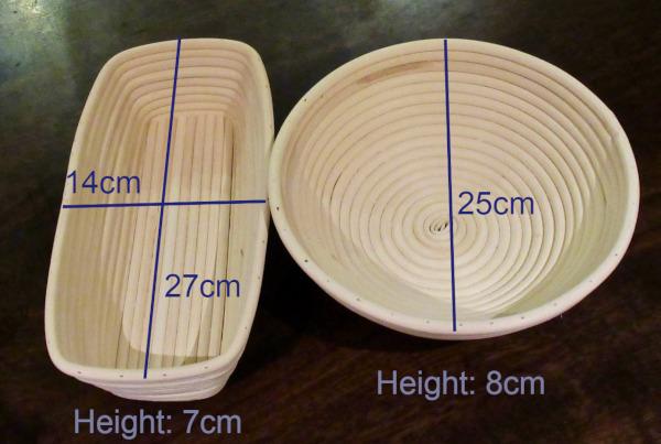 banneton_measurements.jpg
