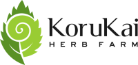 KoruKai Herb Farm