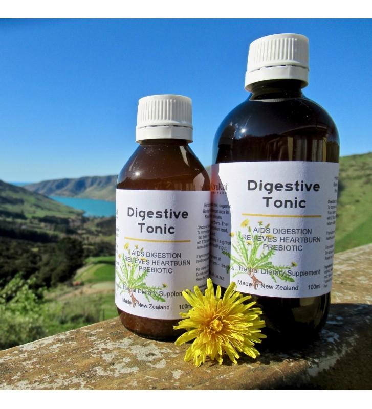 Digestive Tonic