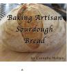 Sourdough Bread Baking Guide