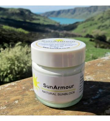 SunArmour